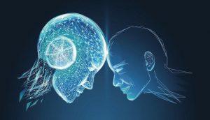 Искусственный интеллект, вопросы