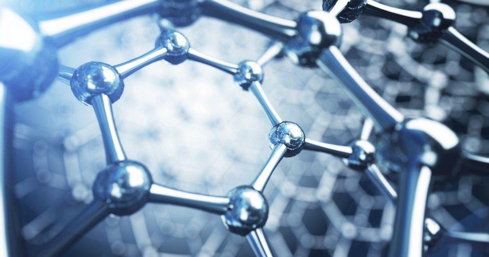 Что такое нанотехнологии