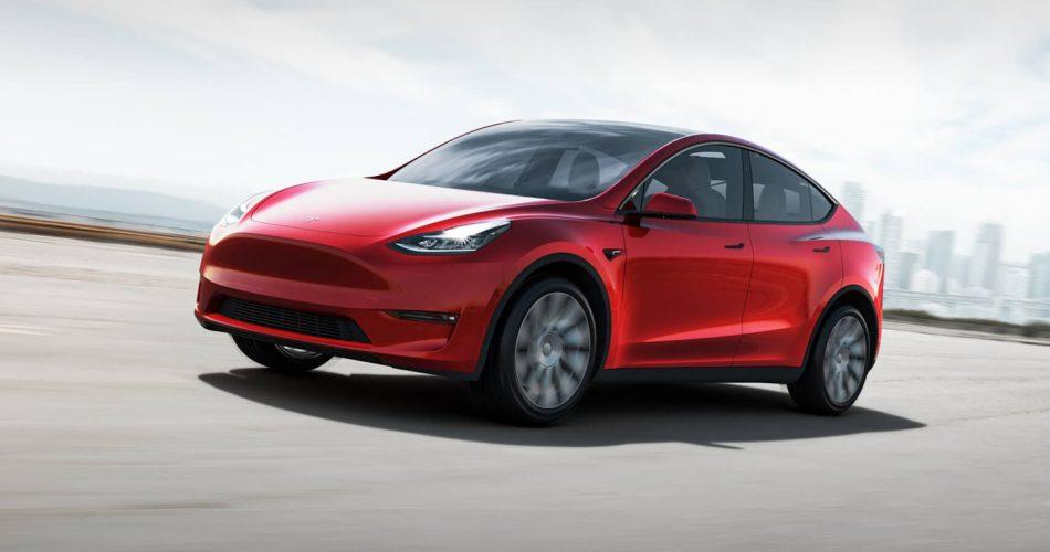 стоит ли купить электромобиль