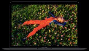 "Обзор MacBook Air M1 и MacBook Pro 13"" M1"