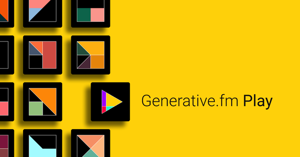 generative.fm