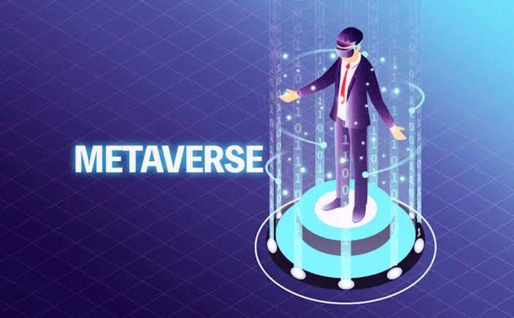 Цифровая или альтернативная вселенная